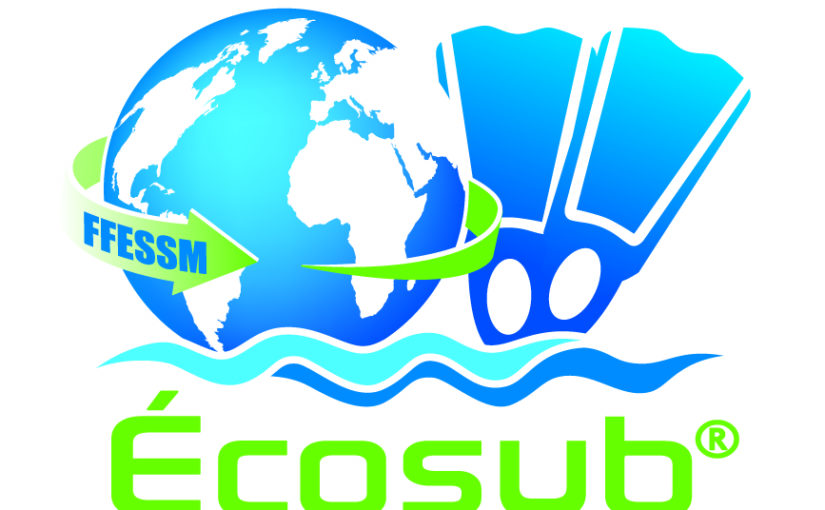 Label Ecosub